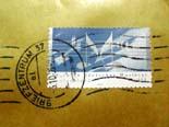 Postservicestelle, 4
